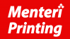 Menteri Printing Official Website